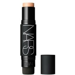 NARS velvet matte foundation stick VALLAURIS